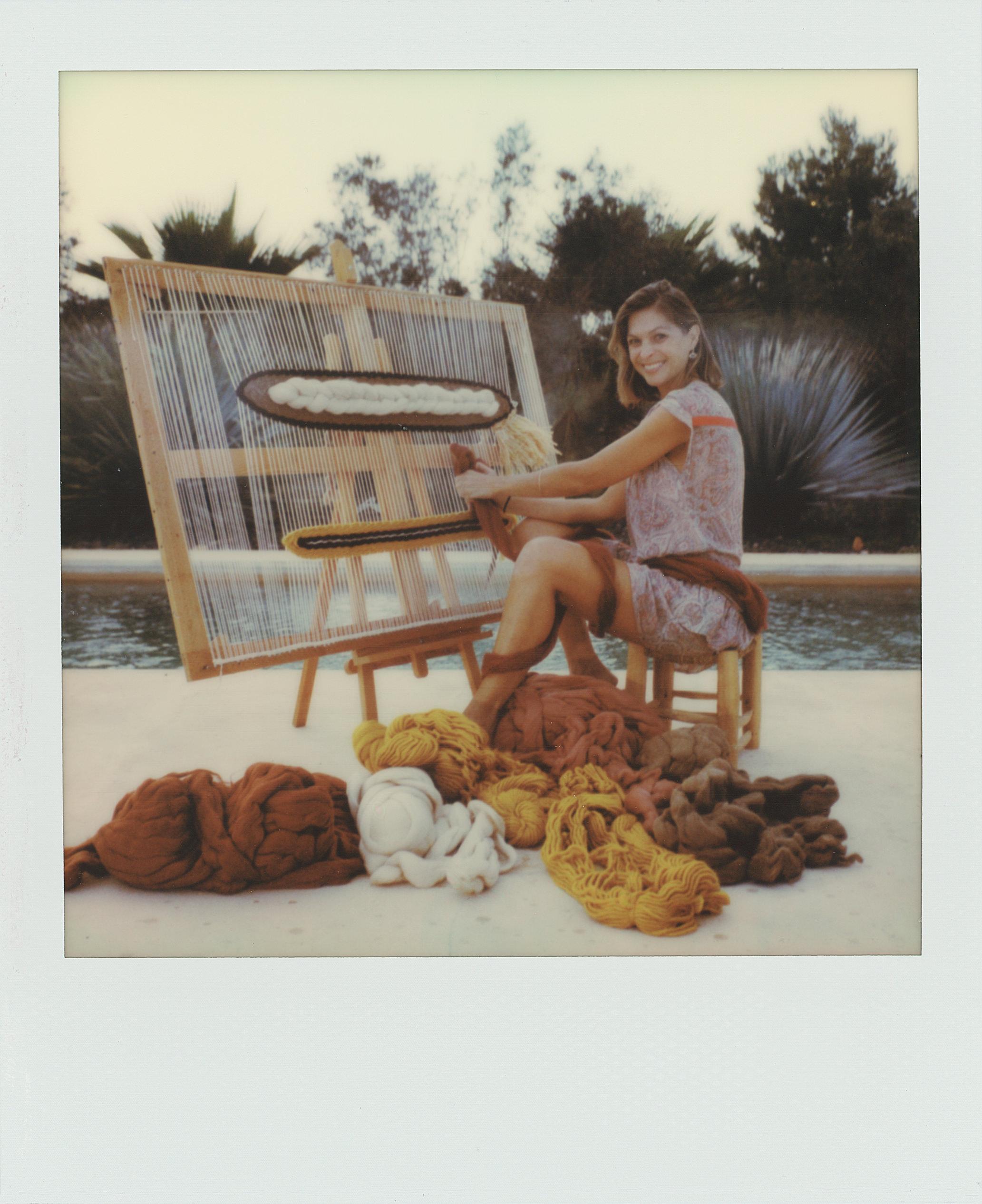 Aline_de_la_Forcade_Polaroid-2